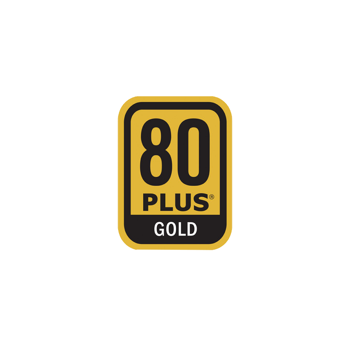 550W-04