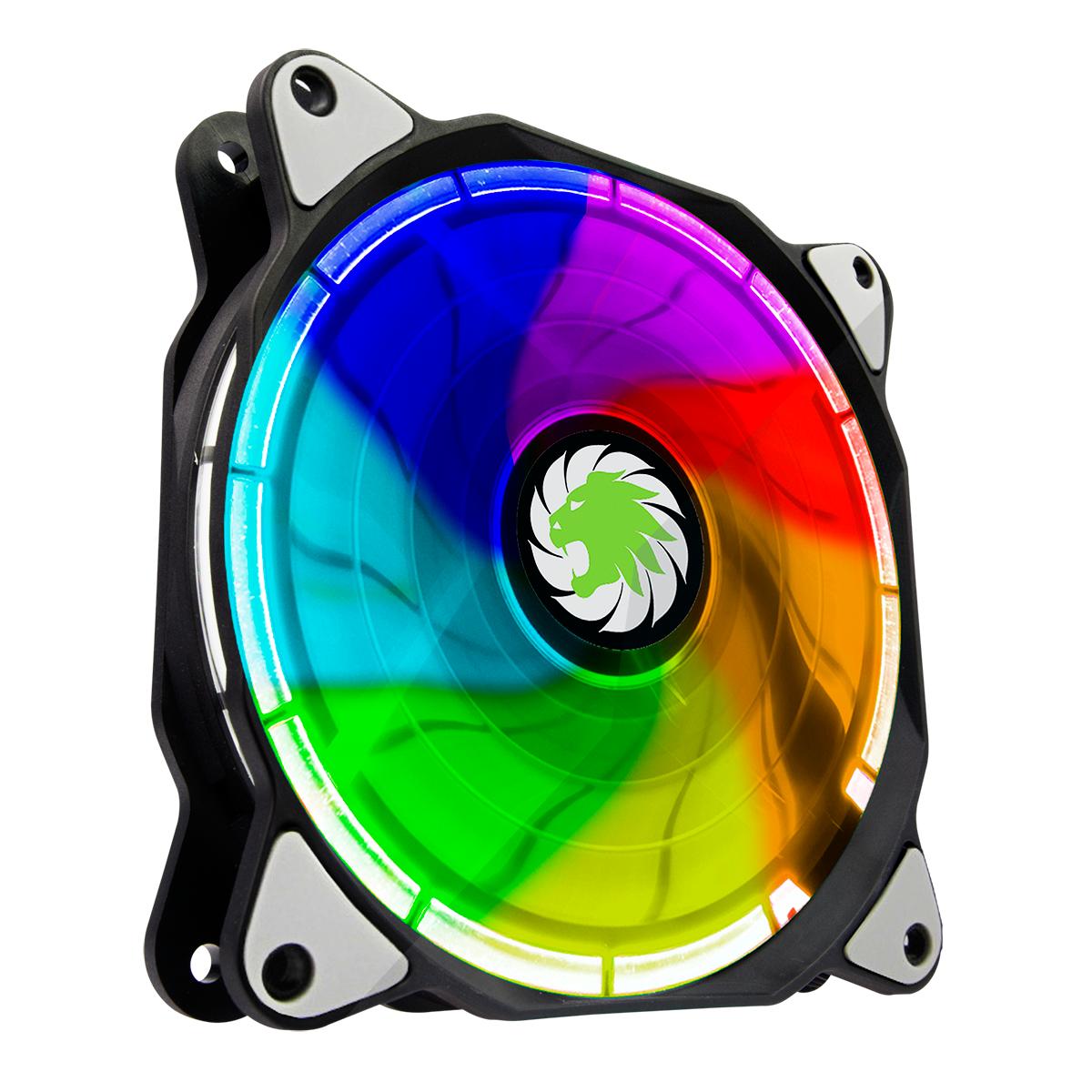 EclipseRGB-1