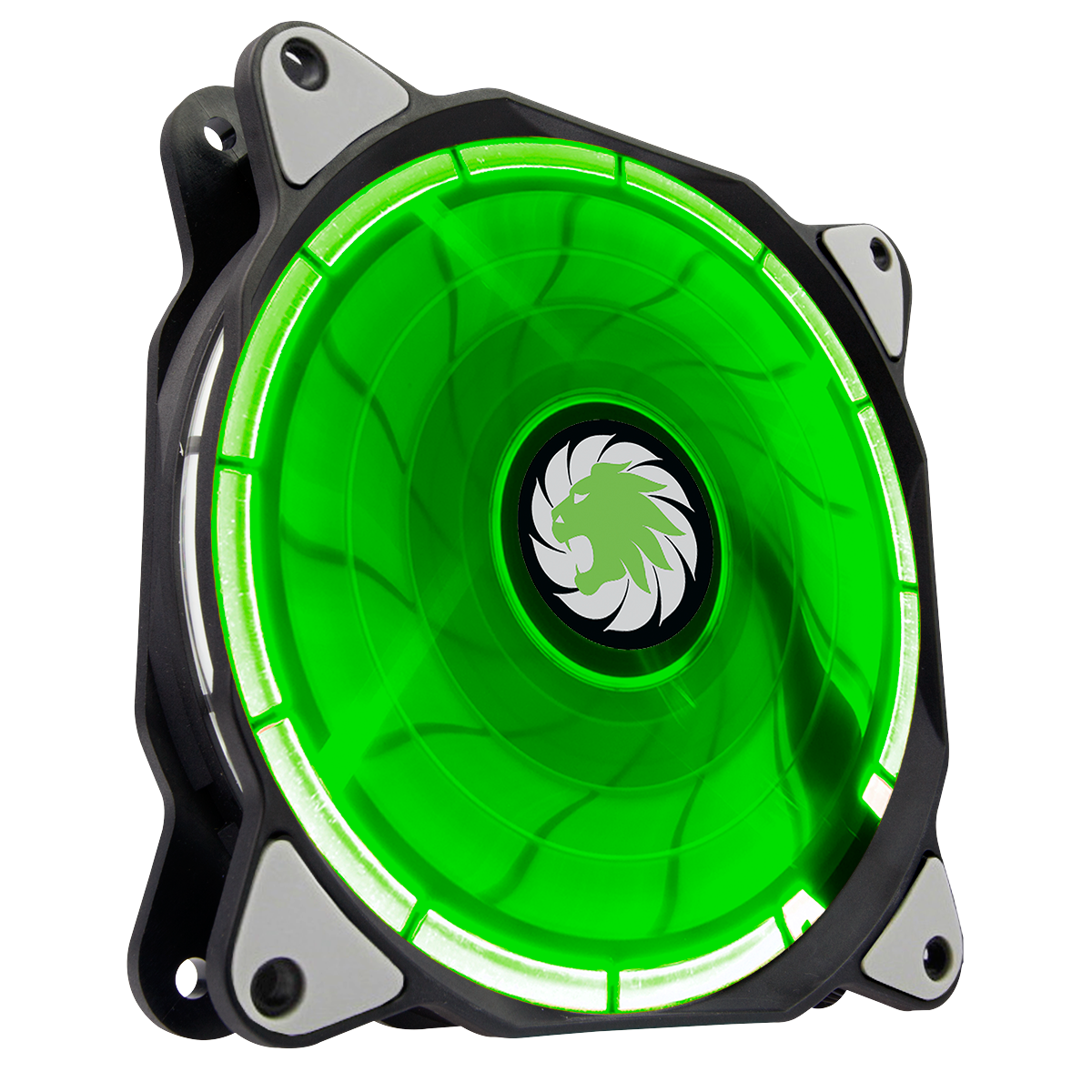 EclipseRGB-3