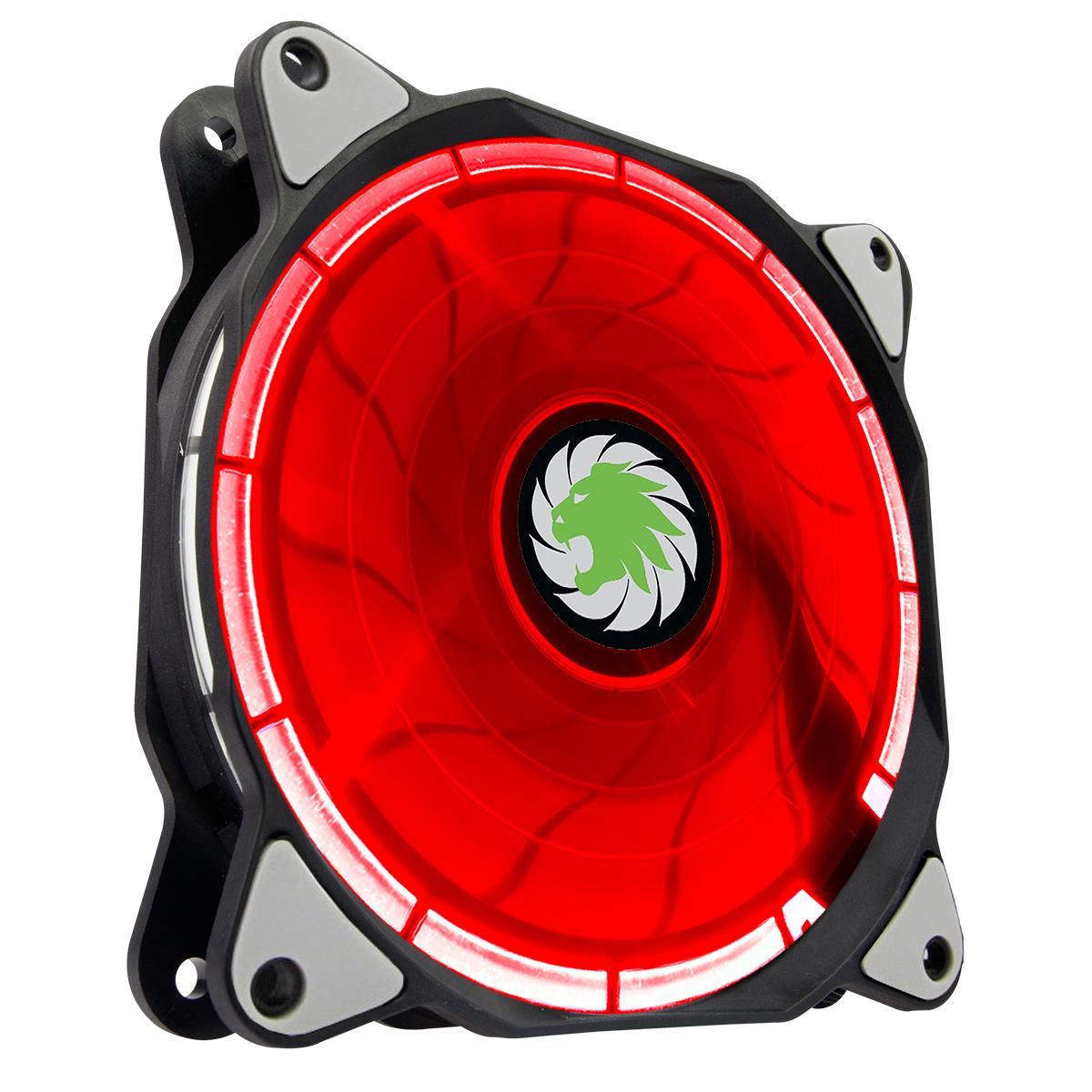 EclipseRGB-4