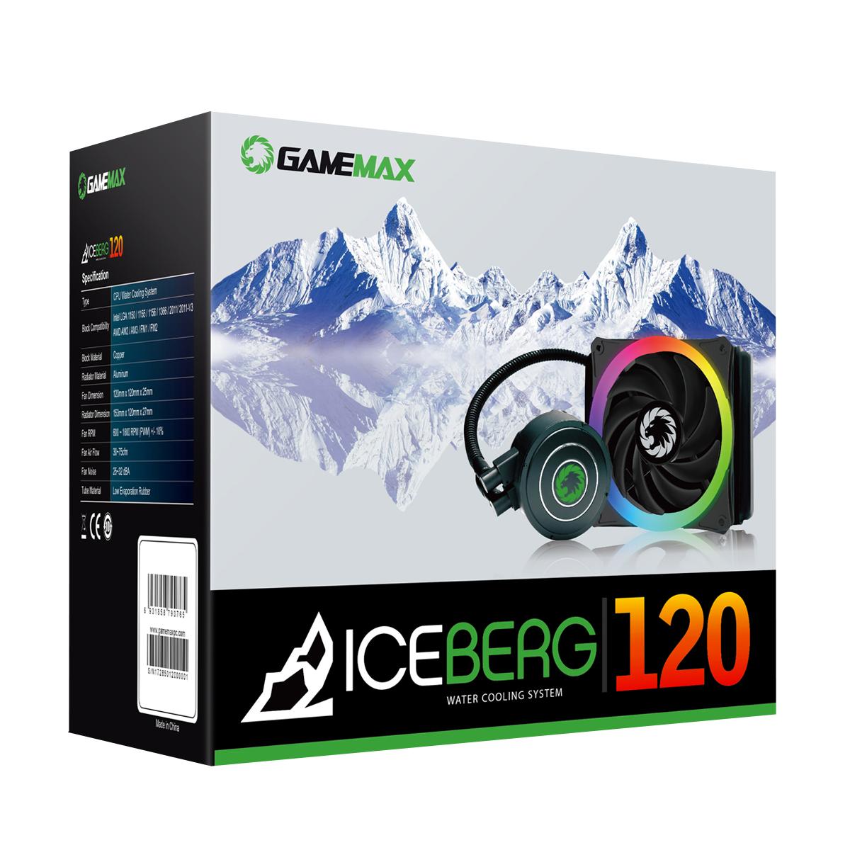 Iceberg120-3