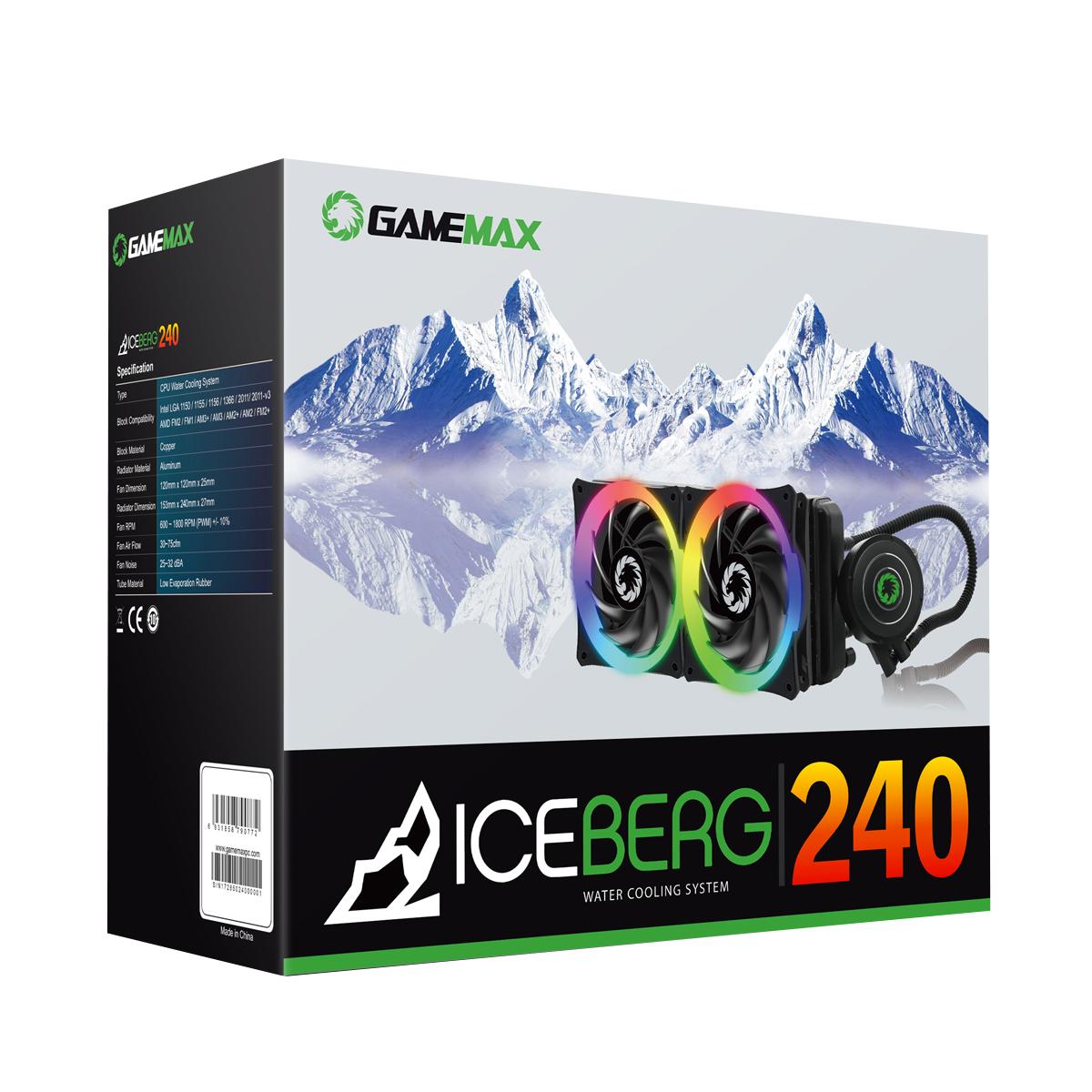 Iceberg240-4