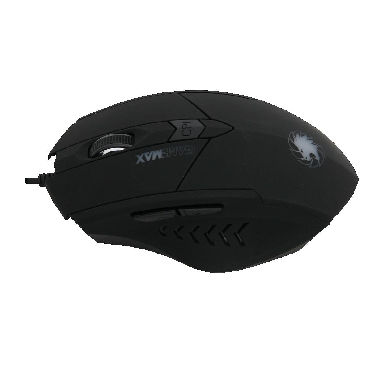 Tornado-Mouse-7-pic3