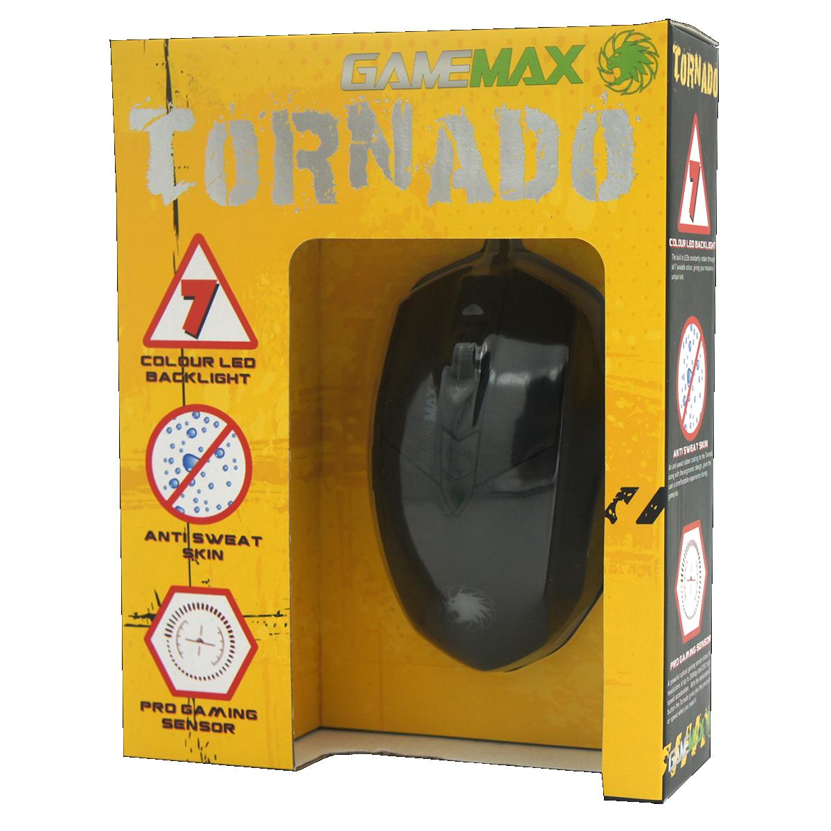Tornado-Mouse-7-pic4