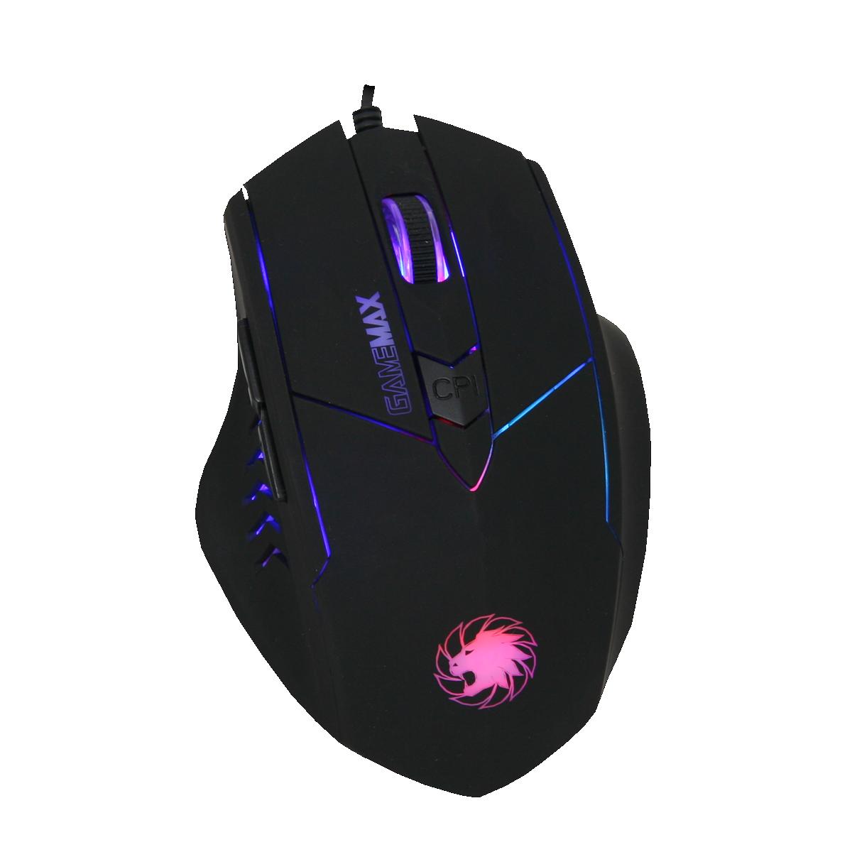 Tornado-Mouse-7