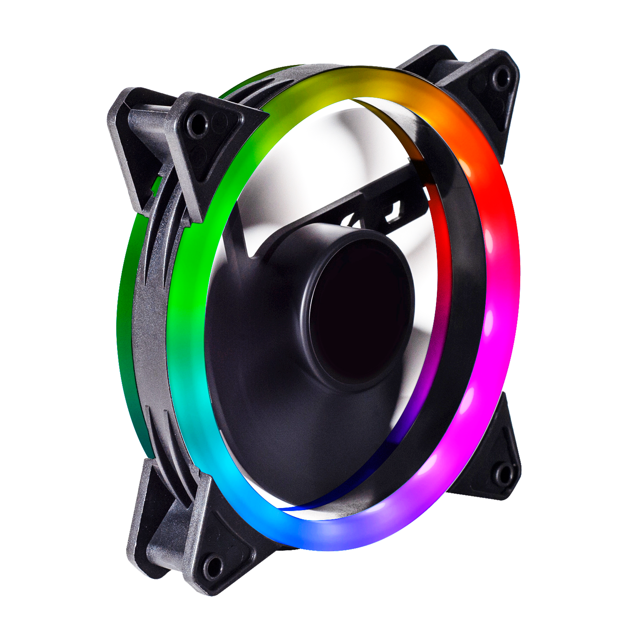 dual-ring-rainbow-rgb-Fan-Maain