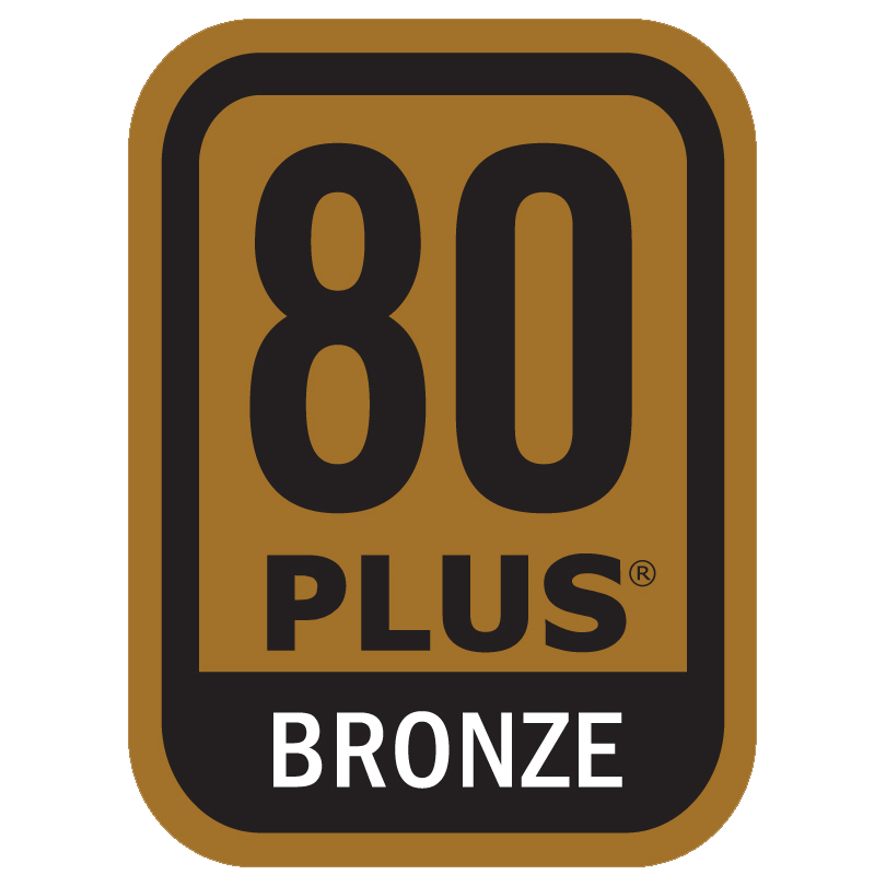 80_plus_bronze-02
