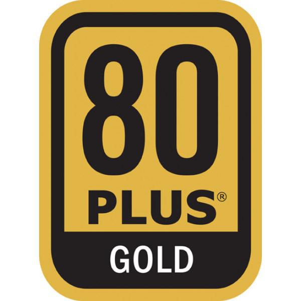 80plus_gold-02
