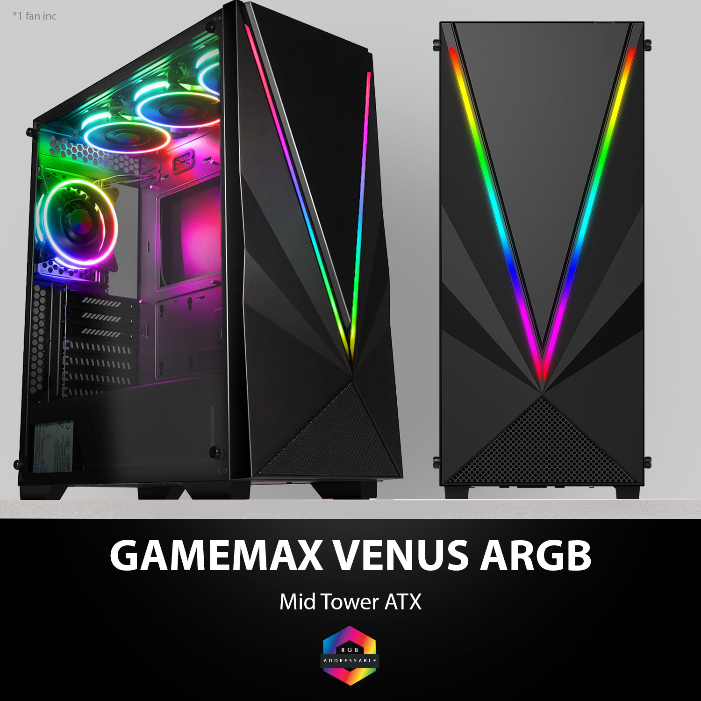 Venus-01