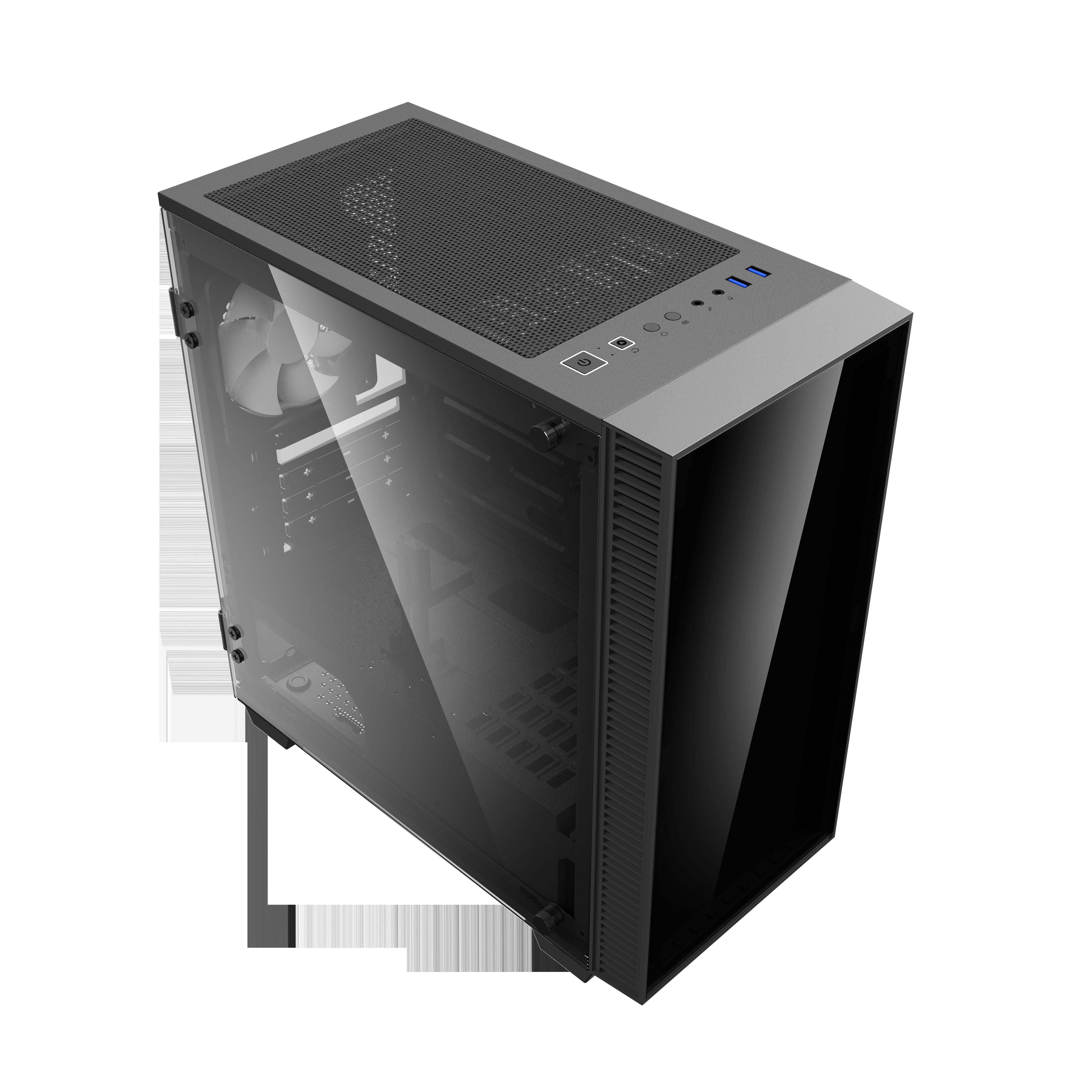 gmxcsabyssmini-04-Non LED